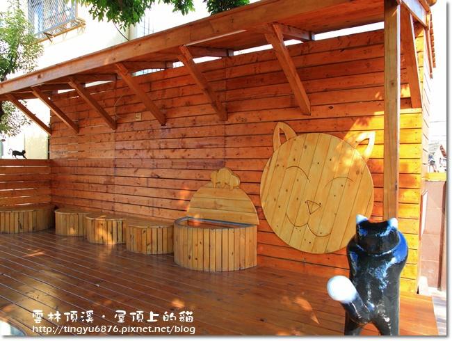頂溪~屋頂上的貓24.JPG