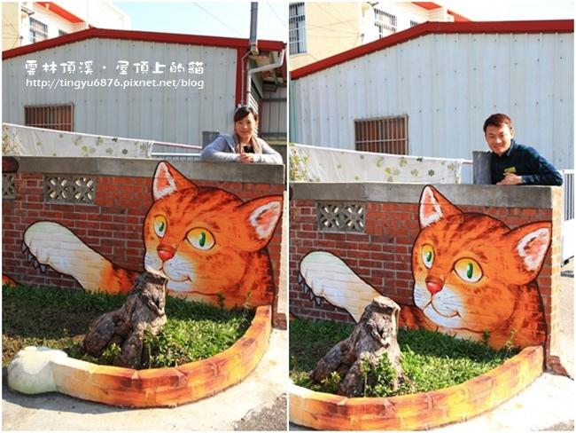 頂溪~屋頂上的貓52.JPG