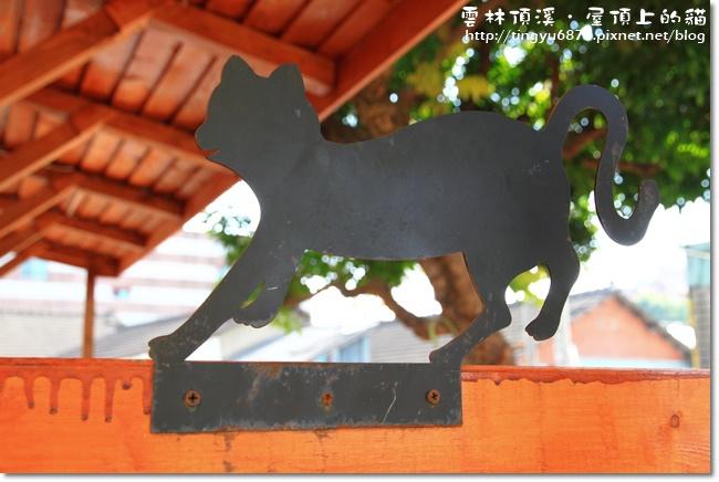 頂溪~屋頂上的貓63.JPG