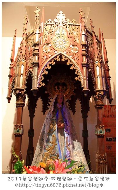萬金聖母聖殿226.JPG