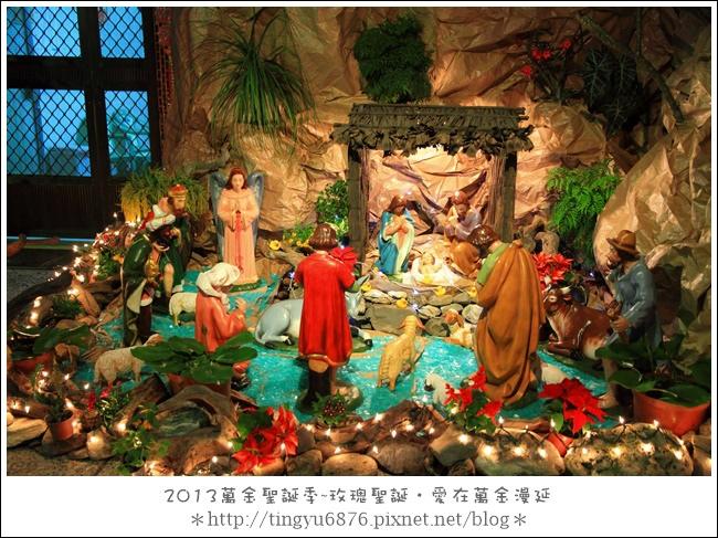 萬金聖母聖殿355.JPG