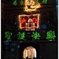 萬金聖母聖殿236