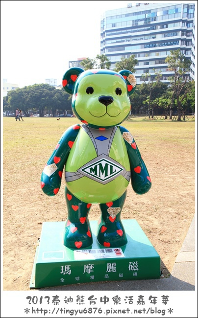 台中泰迪熊展86.JPG