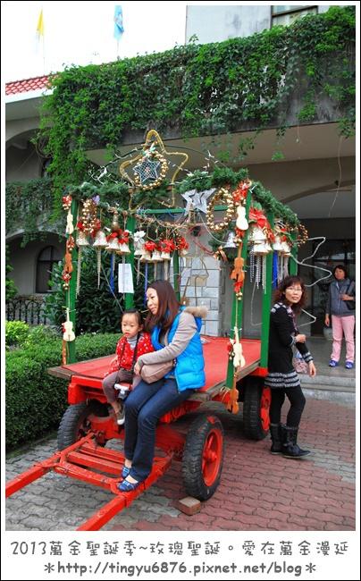 萬金聖誕季08.JPG