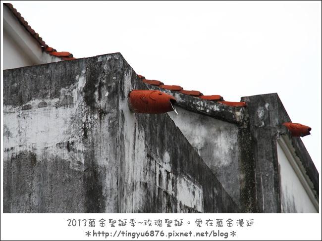 萬金聖誕季30.JPG