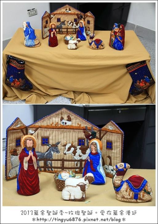 萬金聖誕季45.JPG
