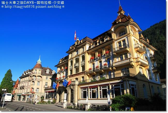 瑞士DAY8~茵特拉根-少女峰01.JPG