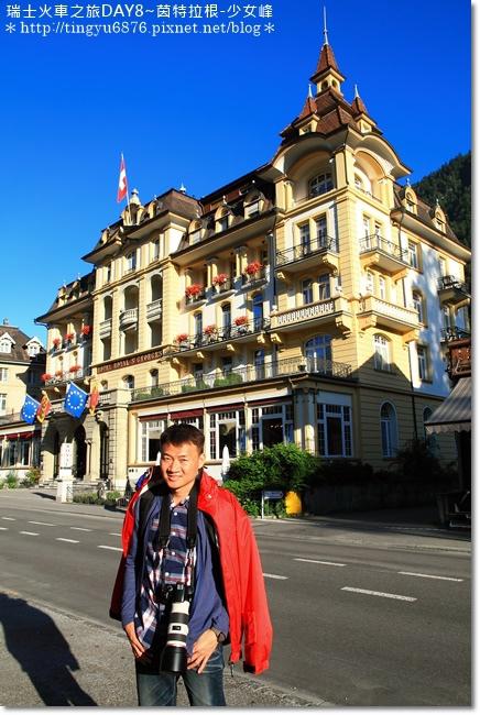 瑞士DAY8~茵特拉根-少女峰03.JPG