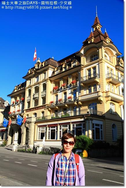 瑞士DAY8~茵特拉根-少女峰04.JPG