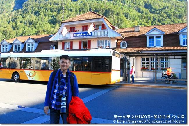 瑞士DAY8~茵特拉根-少女峰20.JPG