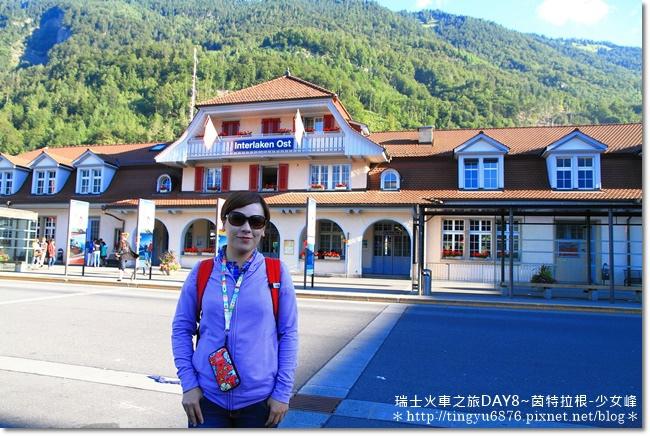 瑞士DAY8~茵特拉根-少女峰26.JPG