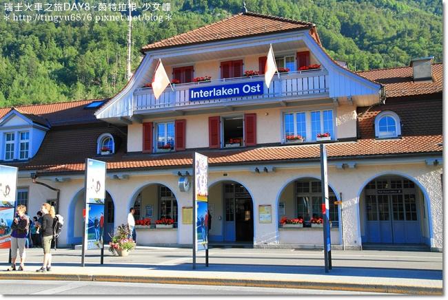 瑞士DAY8~茵特拉根-少女峰27.JPG
