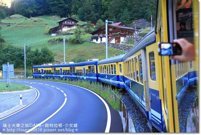 瑞士DAY8~茵特拉根-少女峰41.JPG