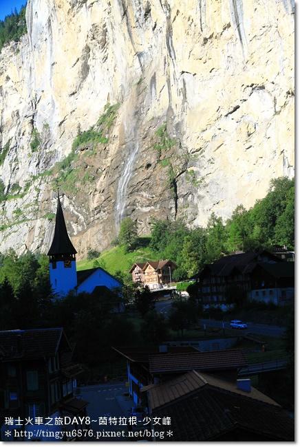 瑞士DAY8~茵特拉根-少女峰47.JPG
