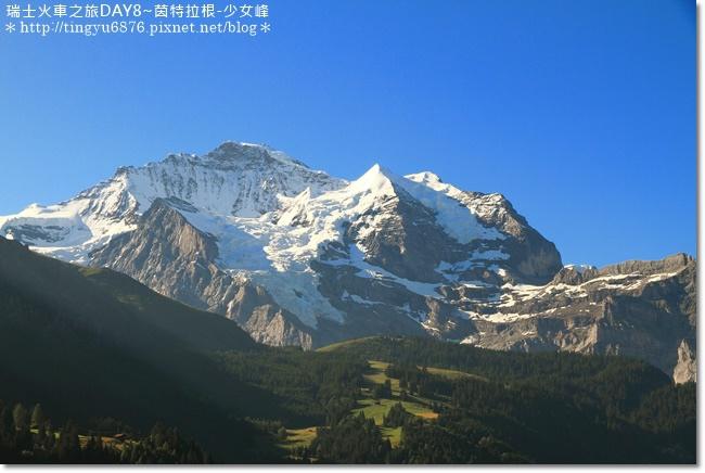 瑞士DAY8~茵特拉根-少女峰52.JPG