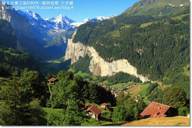 瑞士DAY8~茵特拉根-少女峰54.JPG