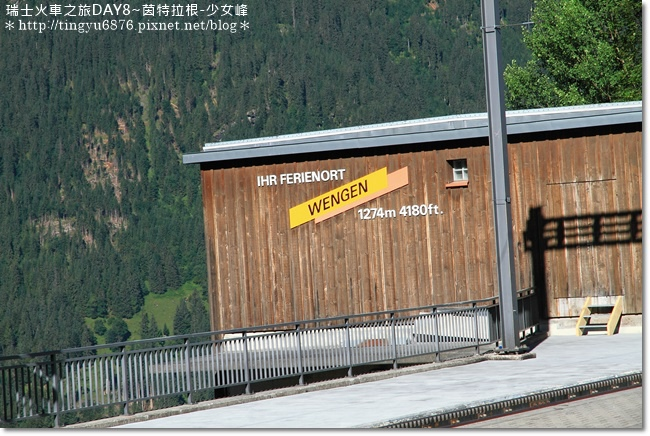 瑞士DAY8~茵特拉根-少女峰60.JPG