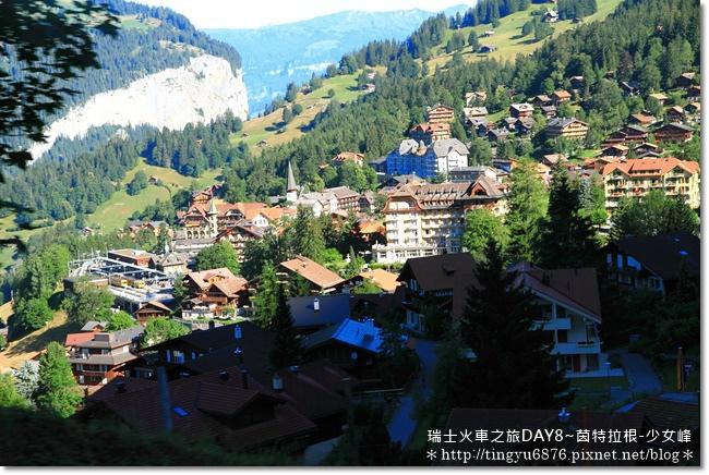 瑞士DAY8~茵特拉根-少女峰68.JPG