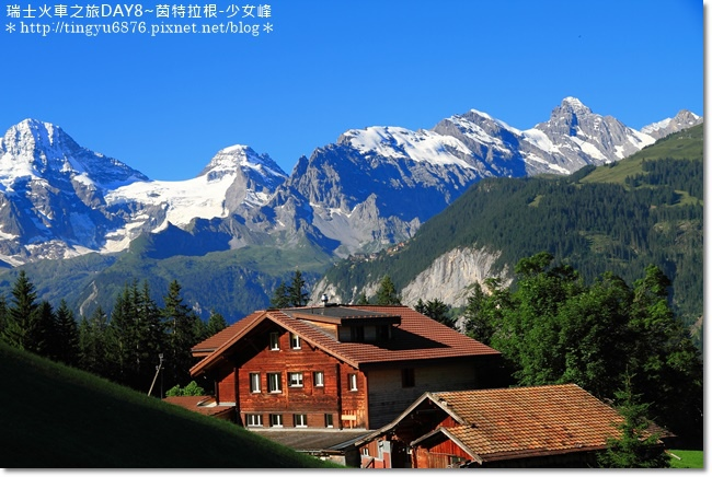 瑞士DAY8~茵特拉根-少女峰69.JPG