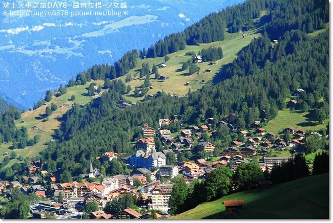 瑞士DAY8~茵特拉根-少女峰77.JPG