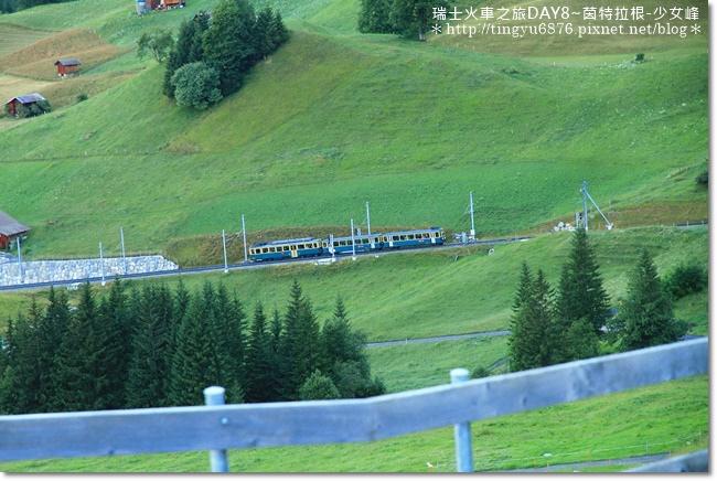 瑞士DAY8~茵特拉根-少女峰79.JPG