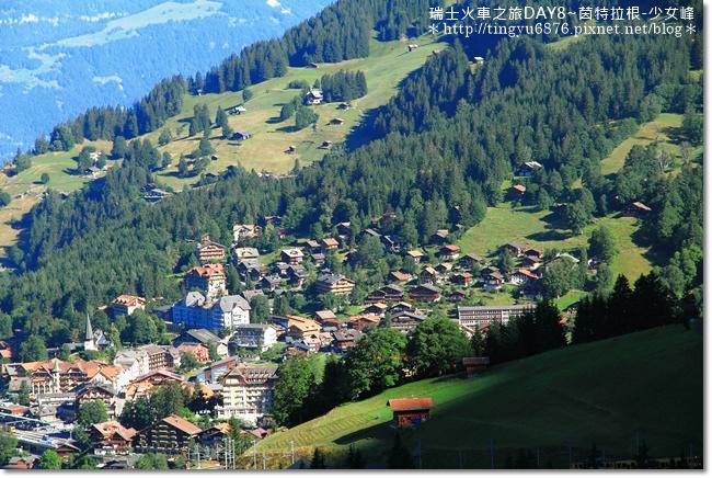 瑞士DAY8~茵特拉根-少女峰80.JPG