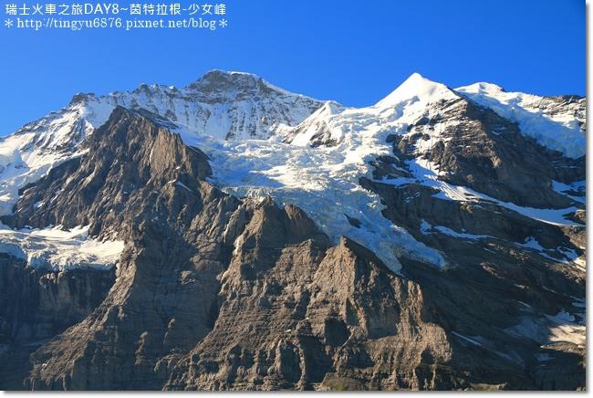 瑞士DAY8~茵特拉根-少女峰101.JPG