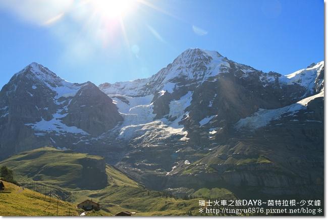 瑞士DAY8~茵特拉根-少女峰104.JPG