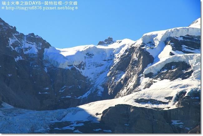 瑞士DAY8~茵特拉根-少女峰109.JPG