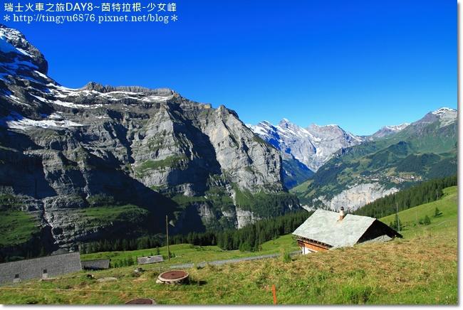 瑞士DAY8~茵特拉根-少女峰112.JPG