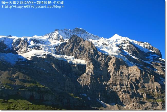 瑞士DAY8~茵特拉根-少女峰121.JPG