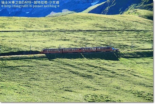 瑞士DAY8~茵特拉根-少女峰142.JPG