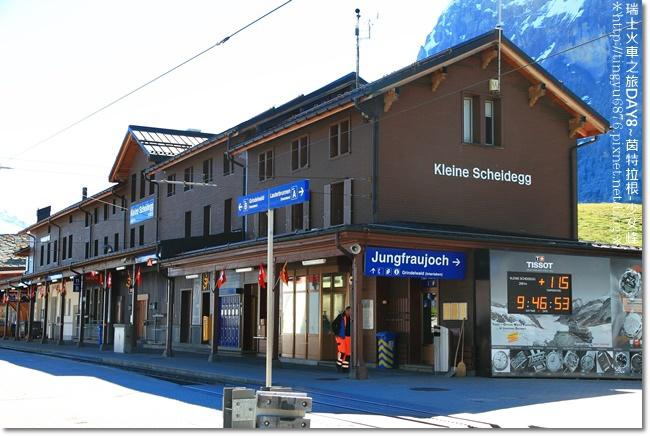 瑞士DAY8~茵特拉根-少女峰144.JPG