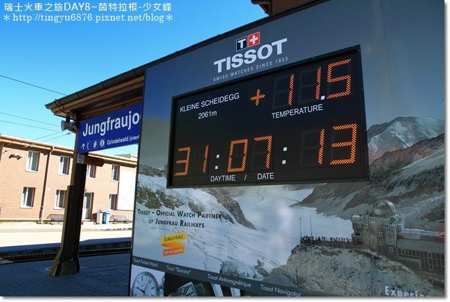 瑞士DAY8~茵特拉根-少女峰146.JPG