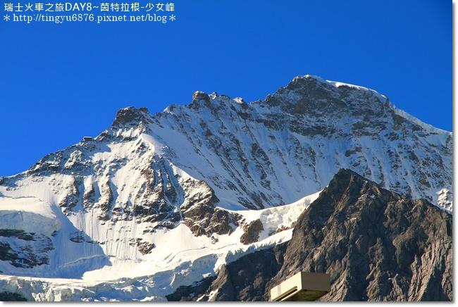 瑞士DAY8~茵特拉根-少女峰153.JPG