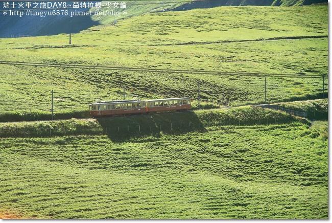 瑞士DAY8~茵特拉根-少女峰160.JPG