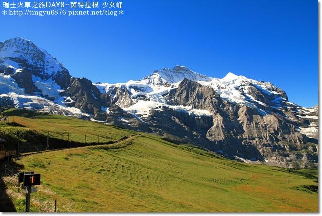 瑞士DAY8~茵特拉根-少女峰164.JPG