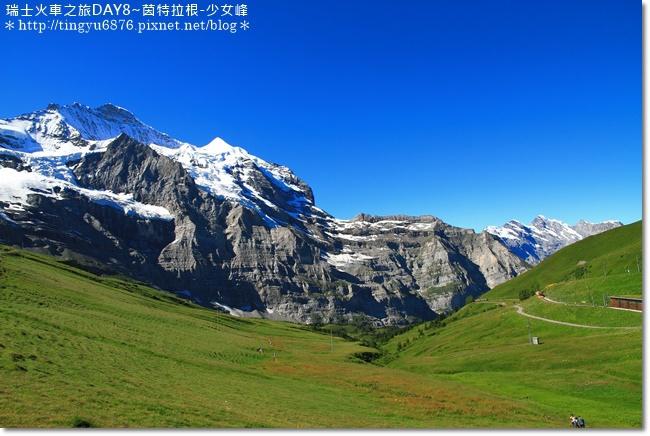 瑞士DAY8~茵特拉根-少女峰165.JPG