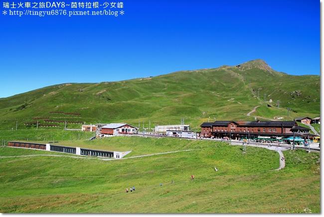 瑞士DAY8~茵特拉根-少女峰167.JPG