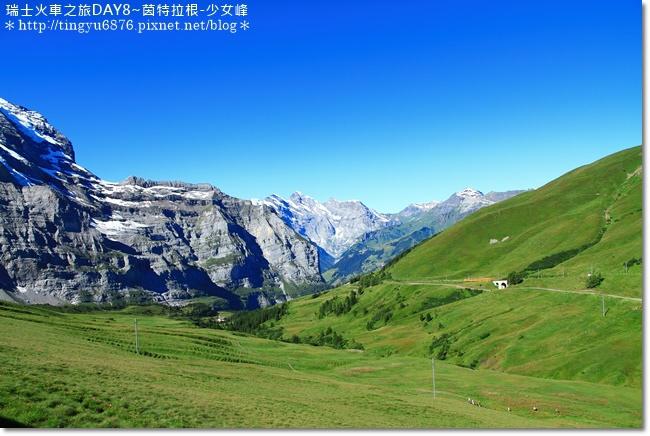 瑞士DAY8~茵特拉根-少女峰169.JPG