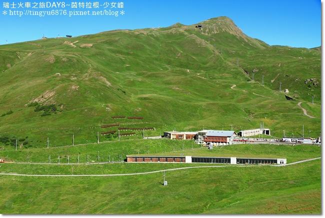 瑞士DAY8~茵特拉根-少女峰171.JPG