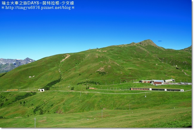 瑞士DAY8~茵特拉根-少女峰173.JPG