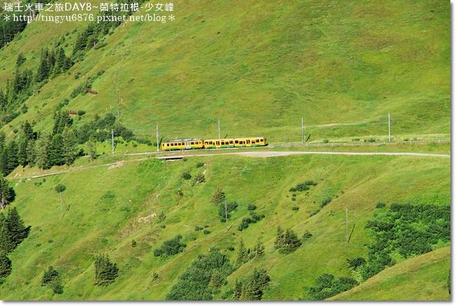 瑞士DAY8~茵特拉根-少女峰175.JPG