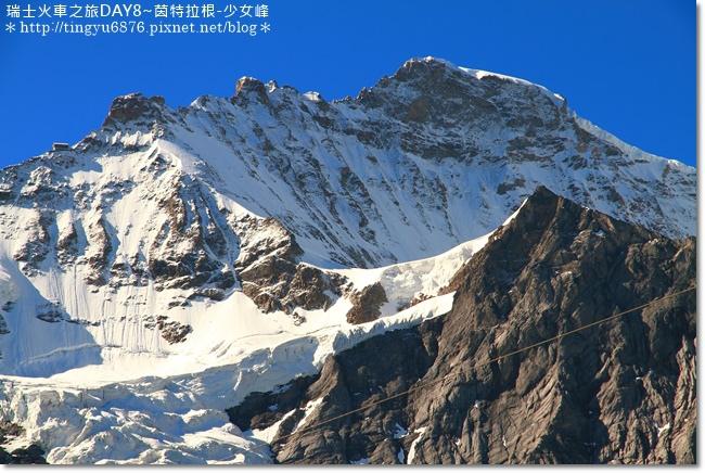 瑞士DAY8~茵特拉根-少女峰178.JPG