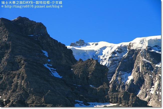 瑞士DAY8~茵特拉根-少女峰179.JPG