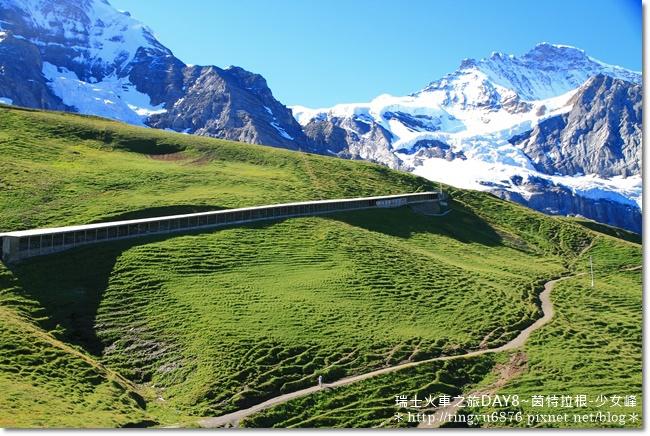 瑞士DAY8~茵特拉根-少女峰185.JPG