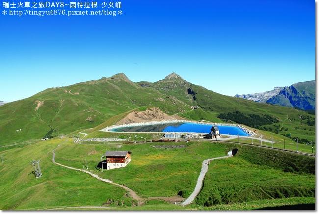 瑞士DAY8~茵特拉根-少女峰192.JPG