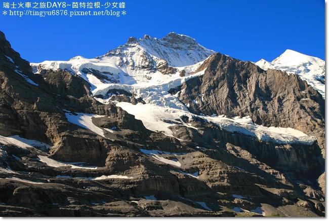 瑞士DAY8~茵特拉根-少女峰205.JPG