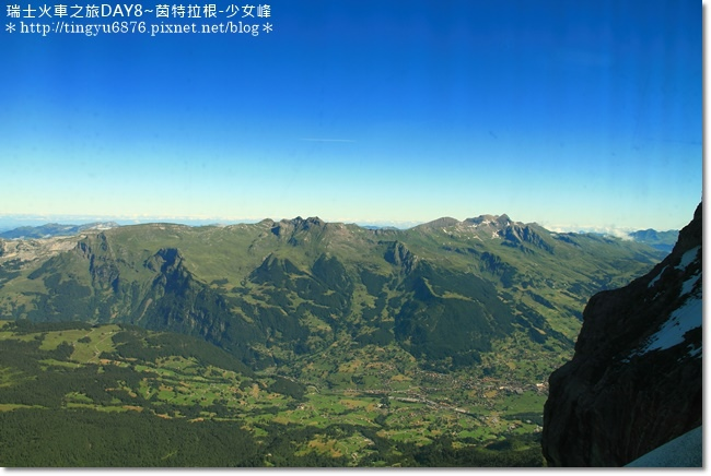 瑞士DAY8~茵特拉根-少女峰216.JPG