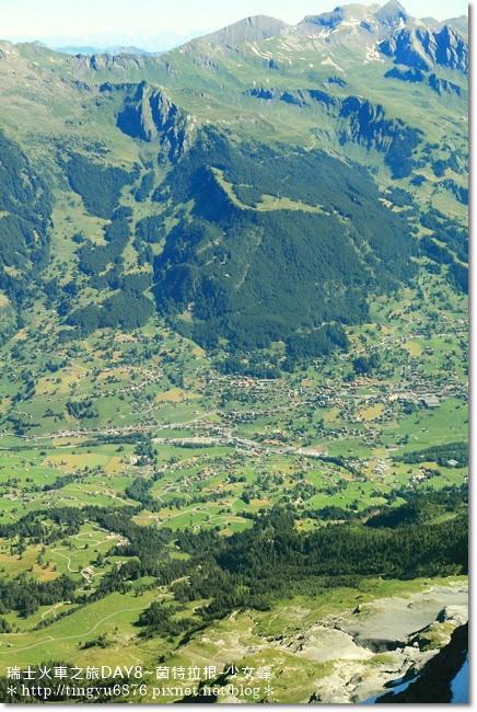 瑞士DAY8~茵特拉根-少女峰220.JPG
